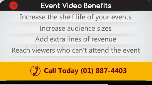Benefits_BoxEV
