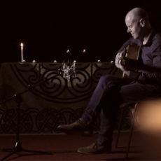 Dave Whyte – Peggy Gordon Video