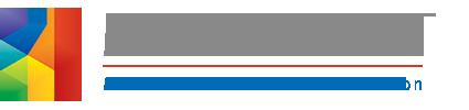 Mediacraft Website Logo 2019